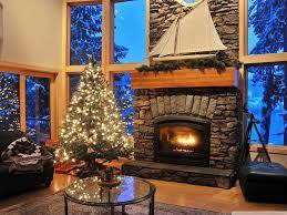 fireplace christmas 4k hd desktop wallpaper for 4k ultra hd tv