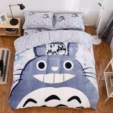 Linen Duvet Cover Australia Totoro Duvet Set Australia New Featured Totoro Duvet Set At Best