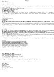 strong sales resume pharmaceutical sales rep resume examples pharmaceutical sales rep