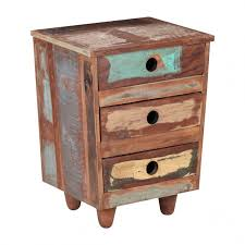 Rustic Round End Table Table Appealing Small Accent Table Discount Furniture Warehouse