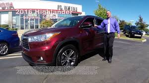 used lexus for sale fort wayne indiana fort wayne toyota tested trusted sales event youtube
