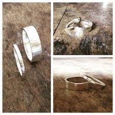 make your own wedding band 210 best make your own wedding rings images on atelier