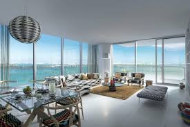 you can live in a home designed by armani fendi or missoni new