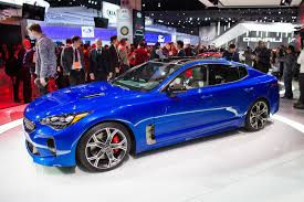lexus resale value singapore kia stinger gt korean talk mycarforum com