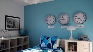 Pics Photos Light Blue Bedroom by Pics Of Light Blue Bedroom For Kids Youtube
