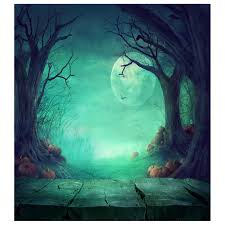 halloween photo background online buy wholesale halloween background from china halloween