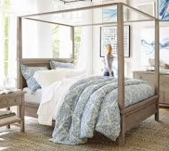 bedroom furniture collections bedroom collections pottery barn