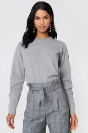 rut circle buy rut circle women s sweaters online fashiola compare
