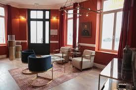 chambres d hotes à wimereux hotel des arts wimereux ฝร งเศส booking com