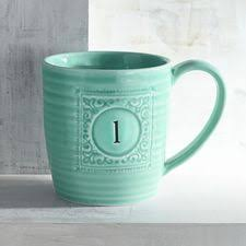 Letter L Home Decor by Letter L Monogrammed Home Decor And Accents Pier 1 Imports
