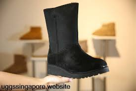 buy boots singapore uggs australia singapore ugg boots singapore ugg fashion boots