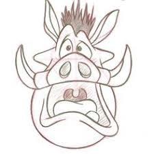 goofy by drschmitty deviantart com on deviantart disney art
