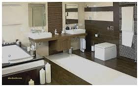 hundertwasser badezimmer beautiful teppichboden für badezimmer alex books