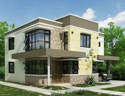 one floor homes amali constructions model homes ongoing projects amali modern