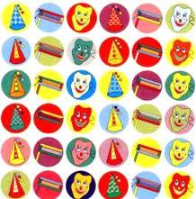 purim stickers purim symbols loratadine 10mg dosage