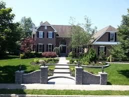 Paver Patio Cost Estimator Paver Patio Cost Estimator Home Design Idea Picture Best Flagstone