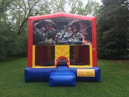 bounce house u2013 inflate the fun