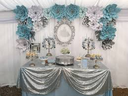 New Years Eve Party Decorations Argos by 25 Best Cinderella Decorations Ideas On Pinterest Frozen