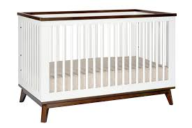 Contemporary Rocking Chairs Bedroom Have An Awesome Nursery Filled With Best Collection Of