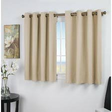 Short Curtains Curtains Wide Short Curtains Inspiration Width Of For Windows