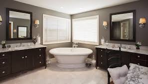 bathroom expert bathroom remodeling tips with contemporary decor