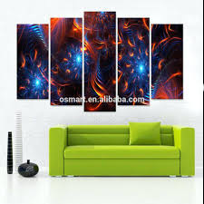 home goods living room wall art best livingroom 2017