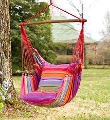 swing chair hammock modern chairs design