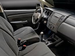 2009 hyundai elantra touring review 2009 hyundai elantra touring hyundai midsize wagon review