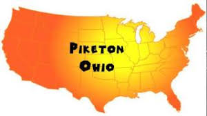 Comfort Inn Piketon Ohio Town And Country Motel Piketon United States Of America Aarp