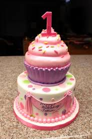 baby birthday cake baby s birthday cake ideas birthday cakes images ba