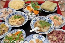 cuisine vietnamienne bases de la cuisine vietnamienne cuisine gastronomie au