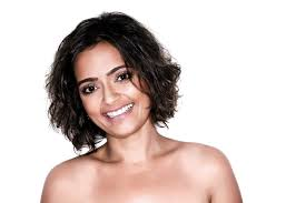 short hairstyles for women india why you need to go short hair at