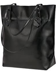 black friday handbags deals shoulder bags amazon com