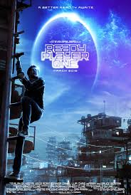 Ready Player One Ready Player One Trailer Back To The Future Nod From Steven