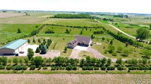sioux falls acreages for sale acreages farm country homes in