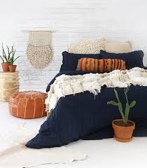 Purple Velvet Comforter Solid Dark Blue Comforter Tags Dark Blue Comforter Teal And Gray