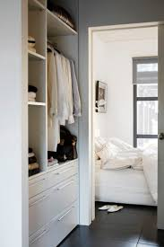 Small Bedroom Walk In Closets 996 Best Closet Envy Images On Pinterest Dresser Cabinets And