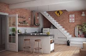 kitchen wall mural ideas bedroom wall with vintage backsplash and wall murals