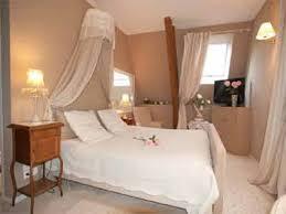 chambre d hote deauville avec piscine une des chambres d hôtes à vendre près de pont l evêque et deauville