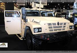 renault trucks defense idex 2013 4 indoor area exhibition 1 u2013 military in the middle