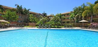 3 Day Blinds Huntington Beach Ocean Breeze Villas Apartment Homes In Huntington Beach Ca