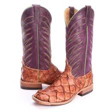 s boots cowboy pfis bootdaddy collection with bean womens big bass
