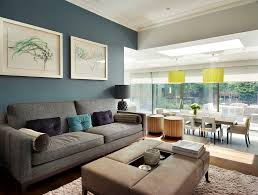 Large Artwork For Living Room by Large Wall Frames Living Room Contemporary With Large Grey Soda