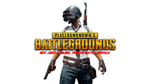 pubg logo buy pubg account buy playerunknown s battleground steam account