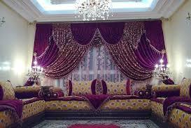 Modern Curtain Designs For Living Room Windows And Latest Window - Living room curtain sets