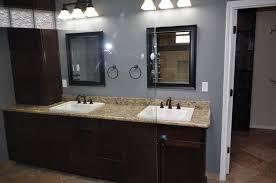Bathroom Fixtures Dallas High Star Dallas U2013 Master Bath Remodel Millwood Remodeling And