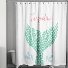 What Is Standard Shower Curtain Size Curtain Mermaid Shower Curtains Society6 Inside Dimensions 1080