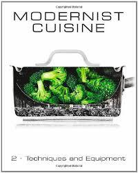 jeux de cuisine cooking jeux de cuisine cooking