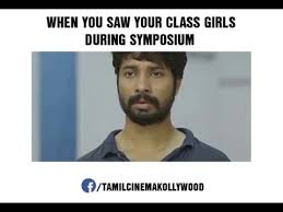 Download Memes For Facebook - tamil funny video meme 1 feat premam scene youtube