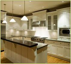kitchen cabinets hardware ideas kitchen cabinet hardware ideas home design ideas